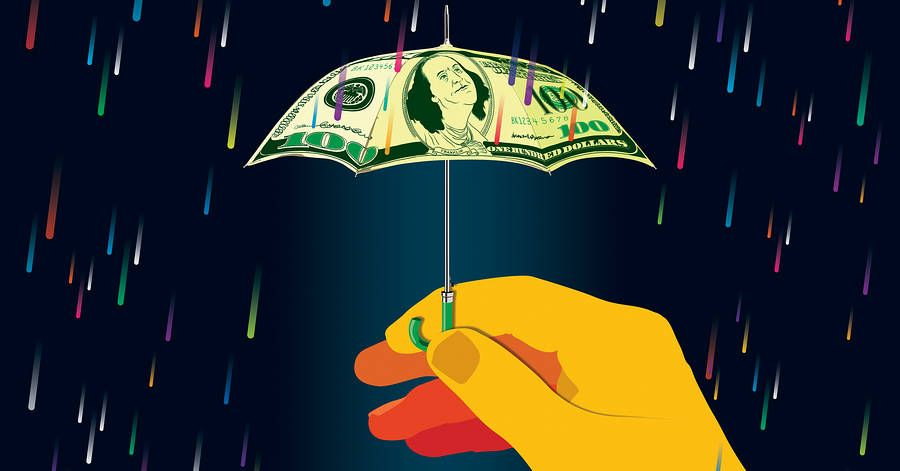 The Specter Of Social Inflation Haunts Insurers Insurance Haunting Social
