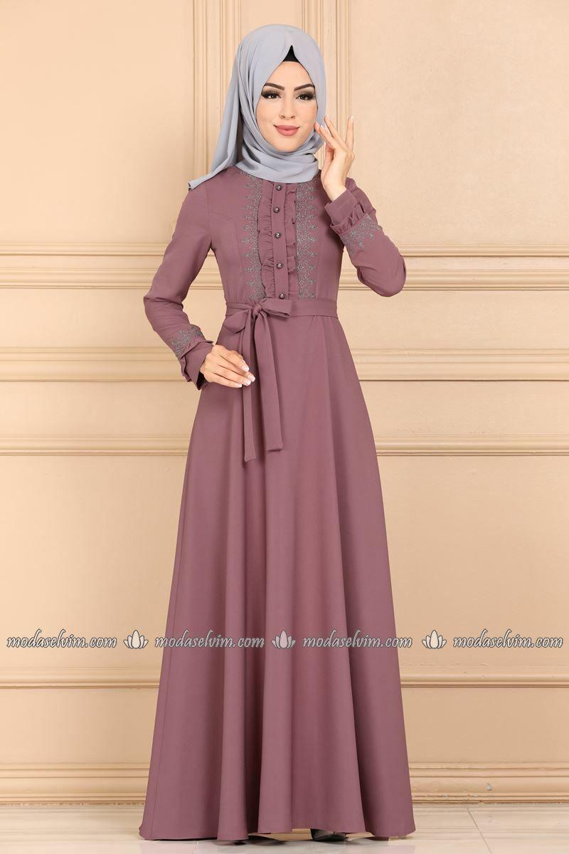 Pin By Hasti On Lebas In 2020 Muslim Dress Dresses Model Dress