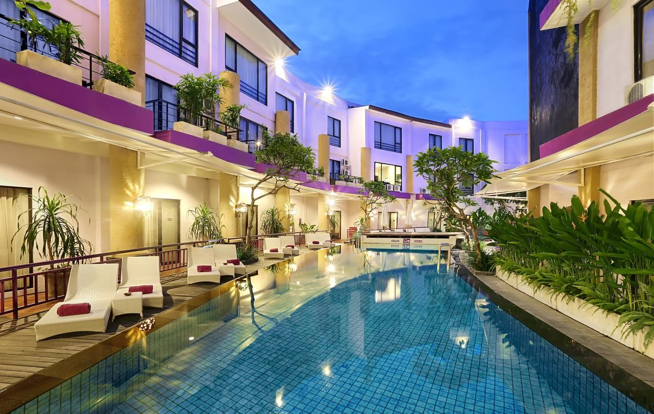 Booking For International Hotels Online With Sky Planners They Are Travel Agent And Provide Services