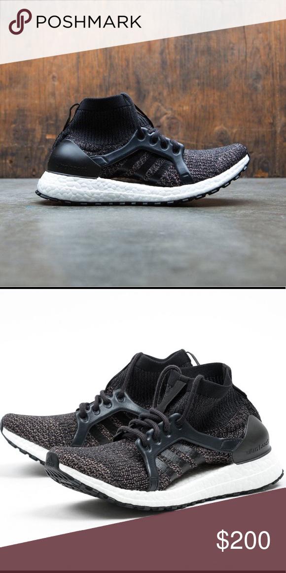adidas Shoes | Ultraboost X All Terrain Ltd Size 85 | Poshmark