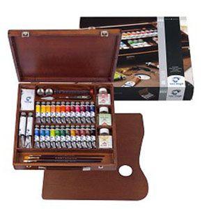 Artizi Fournitures Beaux Arts Pour Peinture Et Dessin Vente De