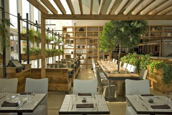 best 25 farm table restaurant ideas on pinterest industrial bars industrial restaurant design and rustic restaurant interior - Farmhouse Restaurant Ideas