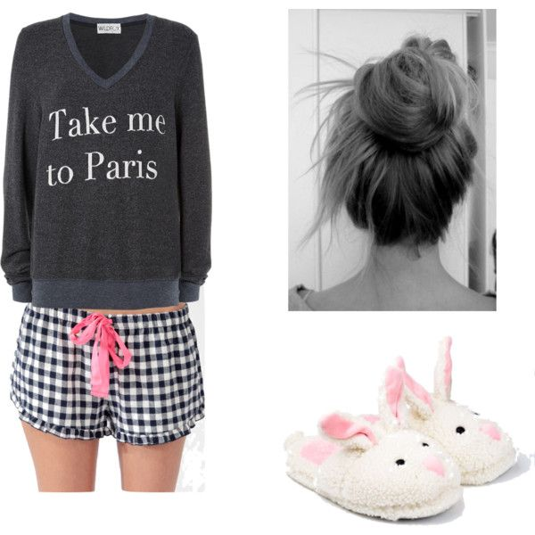Teen Pajama Pants 99