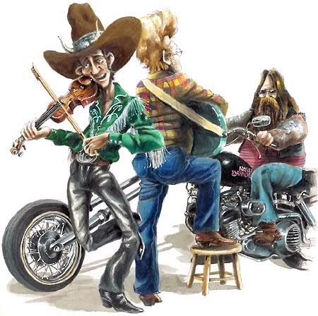 Lowrider Clip Art | country music | Projects to Try | Pinterest ...