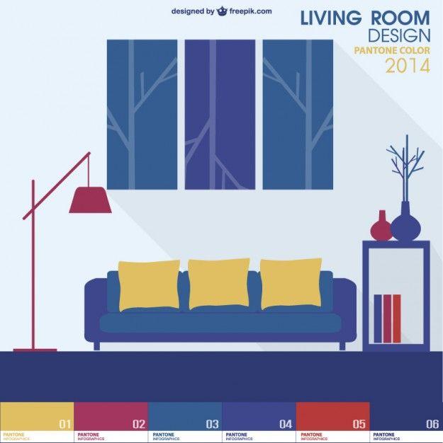 taller de diseño de interiores - Buscar con Google