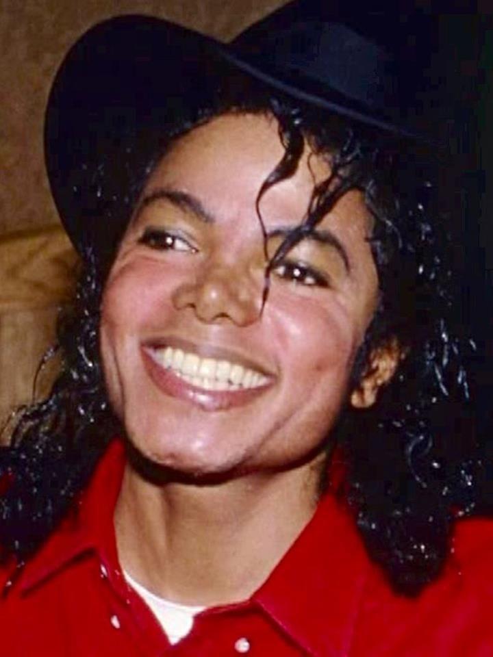 best smile ever i