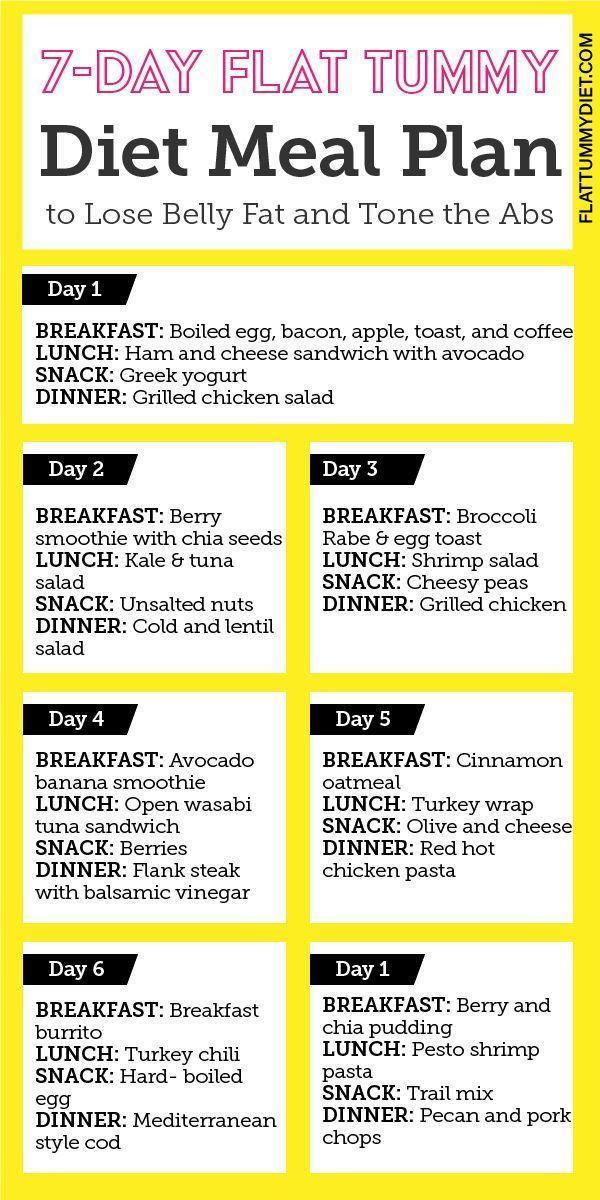 Heavy Diet Food Recepies #cleaneating #WeightLossPlanBreakfast   - essplan - #cleaneating #diet #ess...