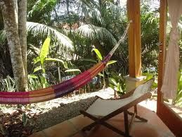 I want to live a year in Jaco Beach Costa Rica