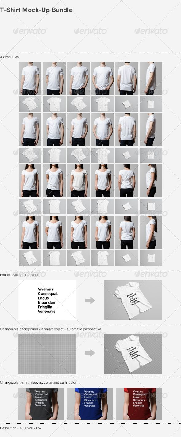 Download T Shirt Mock Up Bundle Design Download Http Graphicriver Net Item Tshirt Mockup Bundle 7929614 Ref Ksioks Tshirt Mockup Mockup Design Photoshop Mockup