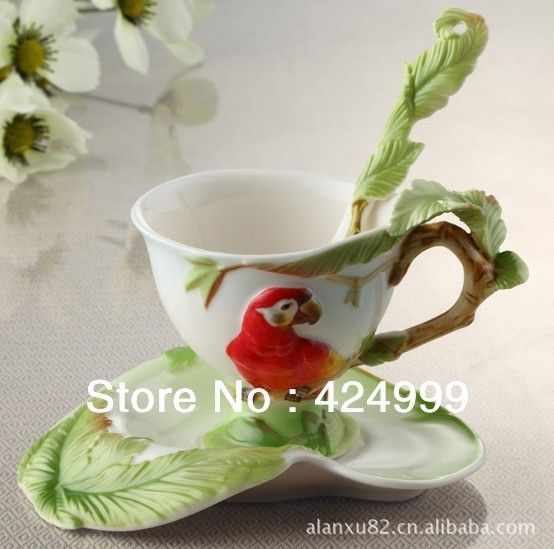 Cheap Set Children Buy Quality Cup And Saucer Set Directly From China Set Jewelry Suppliers Product Description Top Qu Creative Tea Antique Tea Cups Tea Cups