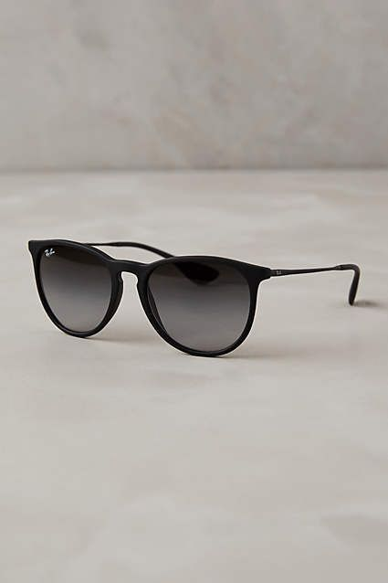 online ray ban glasses  Ray-Ban Erika Sunglasses