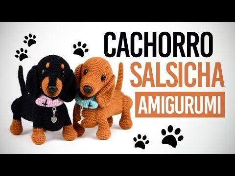 cachorro   AmiBR   360x480