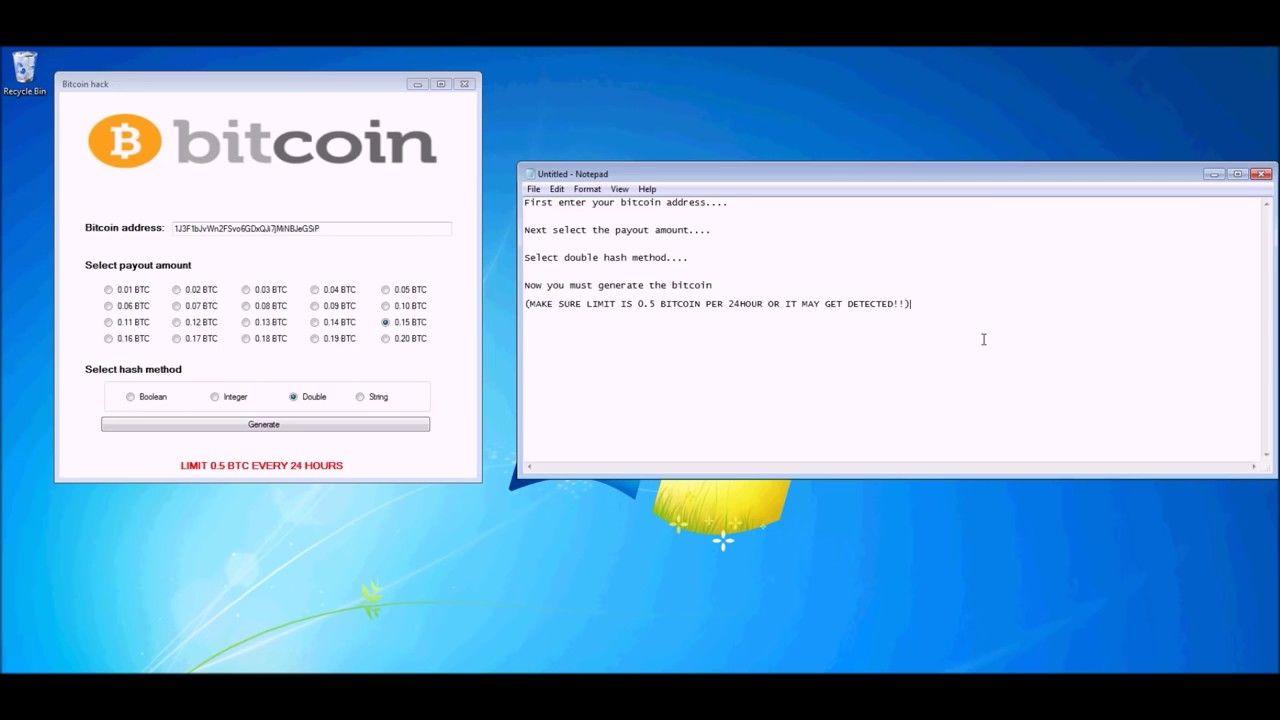 Buy 0.5 bitcoins computer memory sizes bitcoins