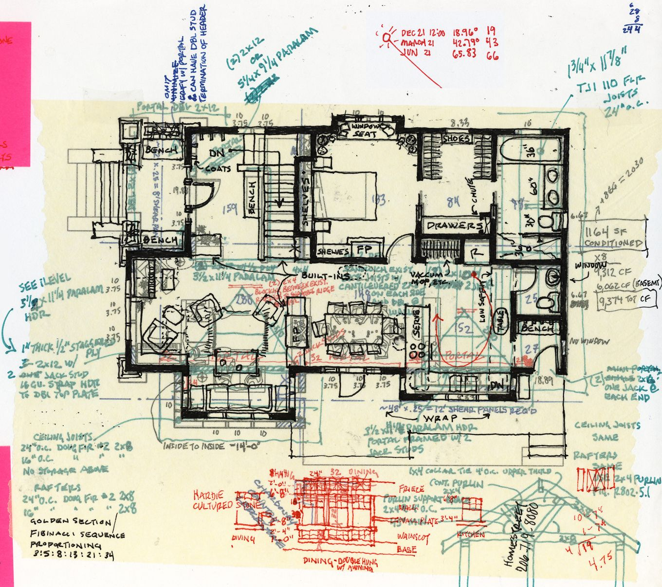 Amazing Sketch Floor Plan And Remodelling Design Ideas