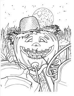 Epic Dental Health Month Coloring Pages 39 October in National Dental