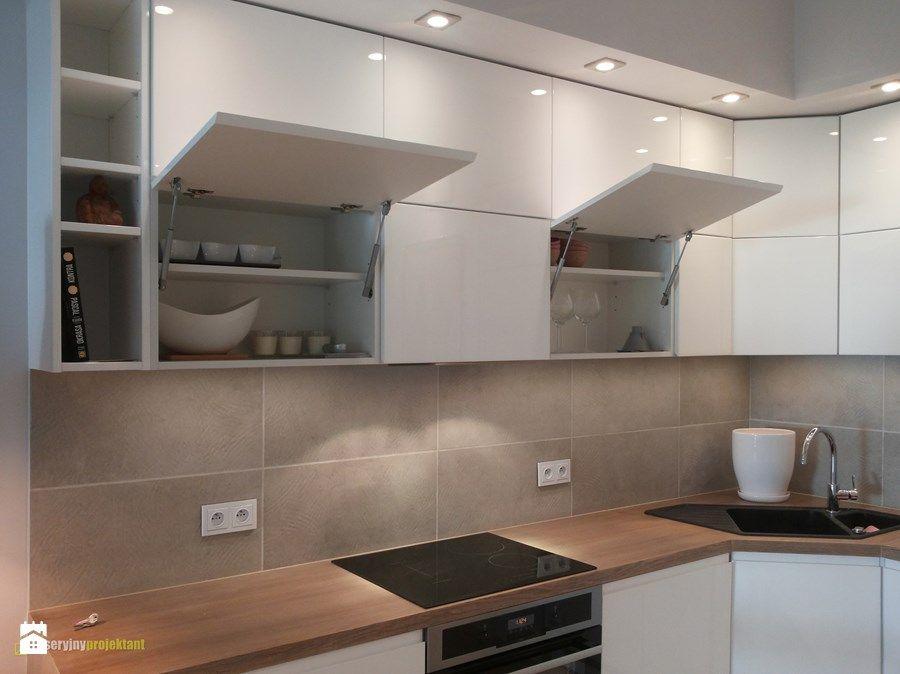 meble kuchenne castorama  Szukaj w Google  kitchen   -> Castorama Kuchnie Do Zabudowy