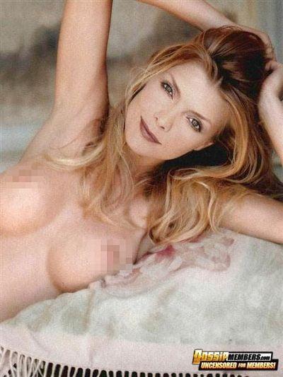 Kylie cole nude pics-7362