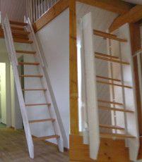 Dachausstieg Treppe produktion dachausstieg flachdachausstieg mit treppe