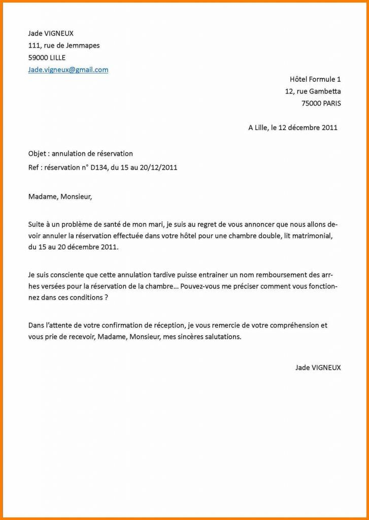 lettre de motivation pour demande d emploi modele de lettre de motivation lettre motivation stage