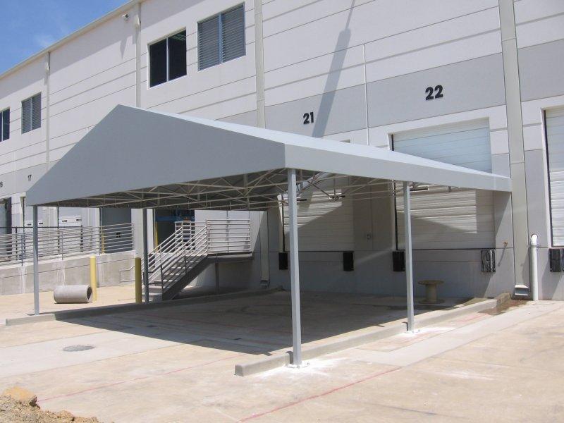 Carports/Walkway Covers Carport designs, Modern carport