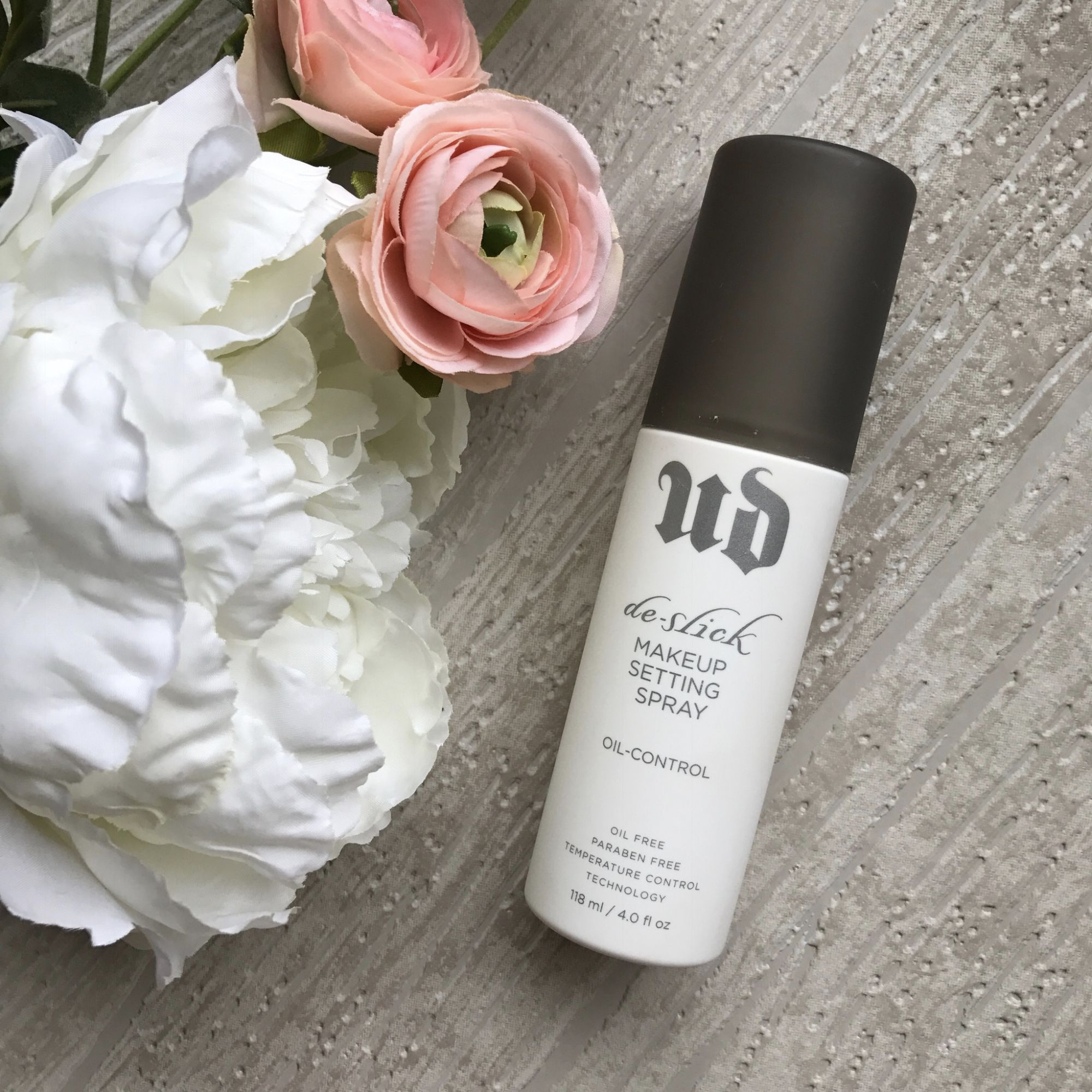 An on-going struggle for me is making my makeup last all day however recently I've come across some new products and tactics that have stopped my face slipping off before 5pm. For me, the mos…