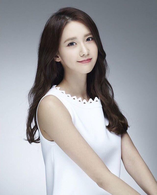 Картинки по запросу Im Yoo Na