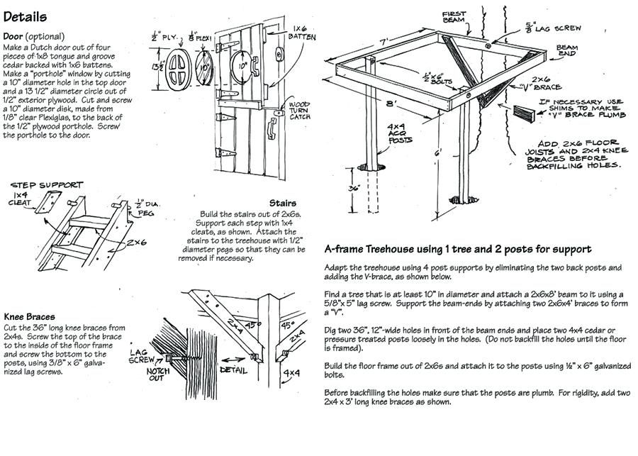 Pin By Camilo Martinez Puche On Dante S Tree House Tree House Designs Building A Treehouse Tree House Plans