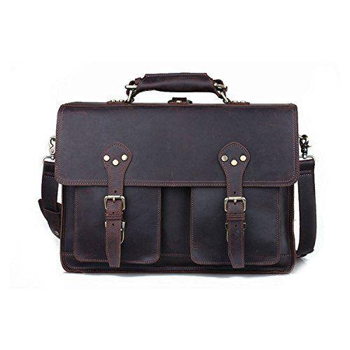 Valódi bőr autóstáska  - AUTÓSTÁSKA - Etáska - minőségi táska webáruház  hatalmas választékkal  740c61e291