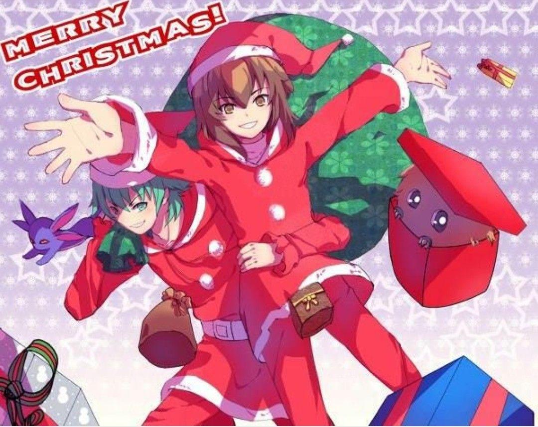 477 best yu gi oh gx images on pinterest yu gi oh hottest anime