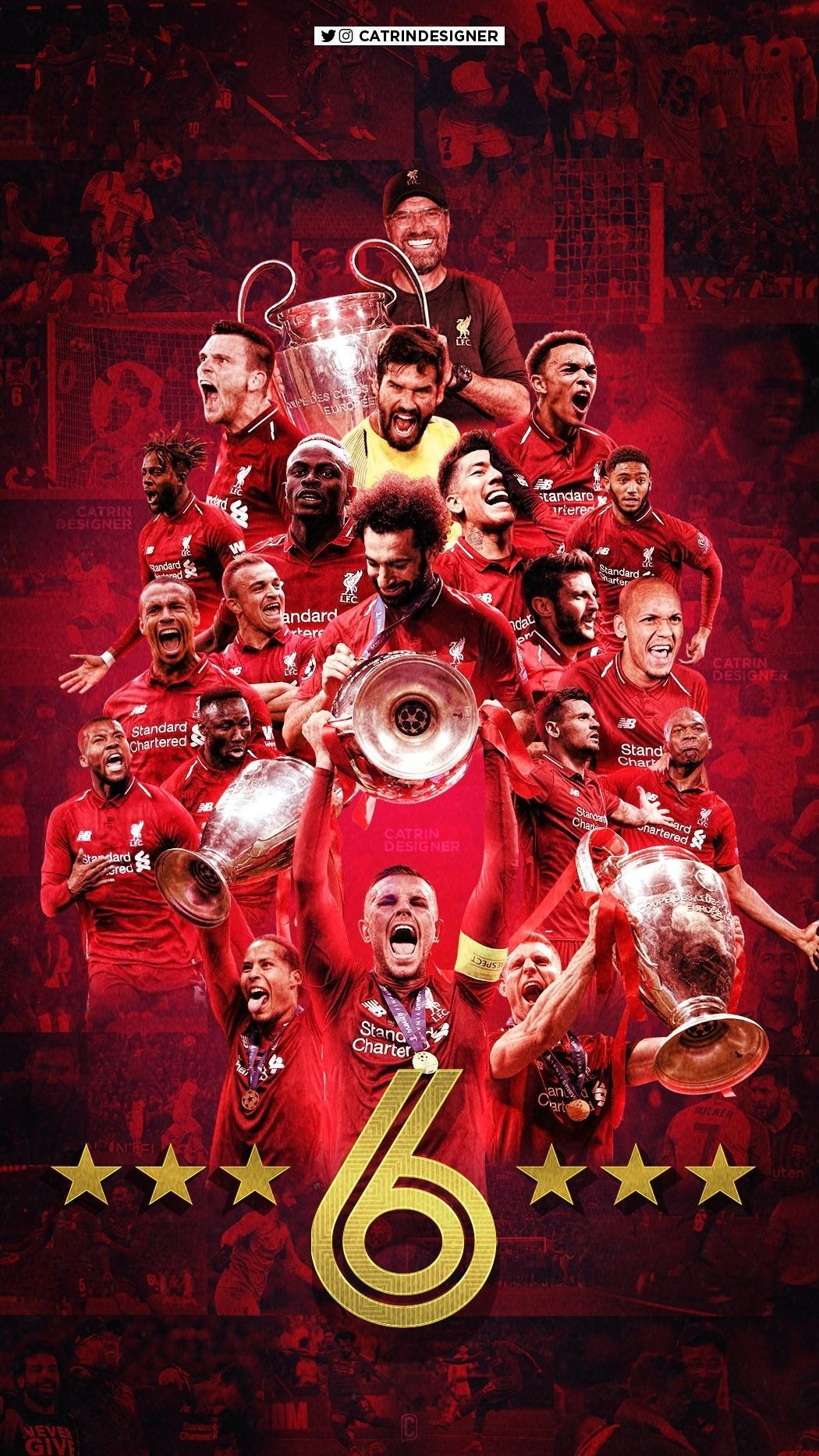 21+ Cool lfc wallpapers iphone