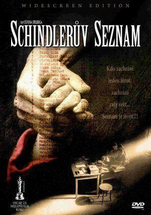 Watch the book thief full movie online