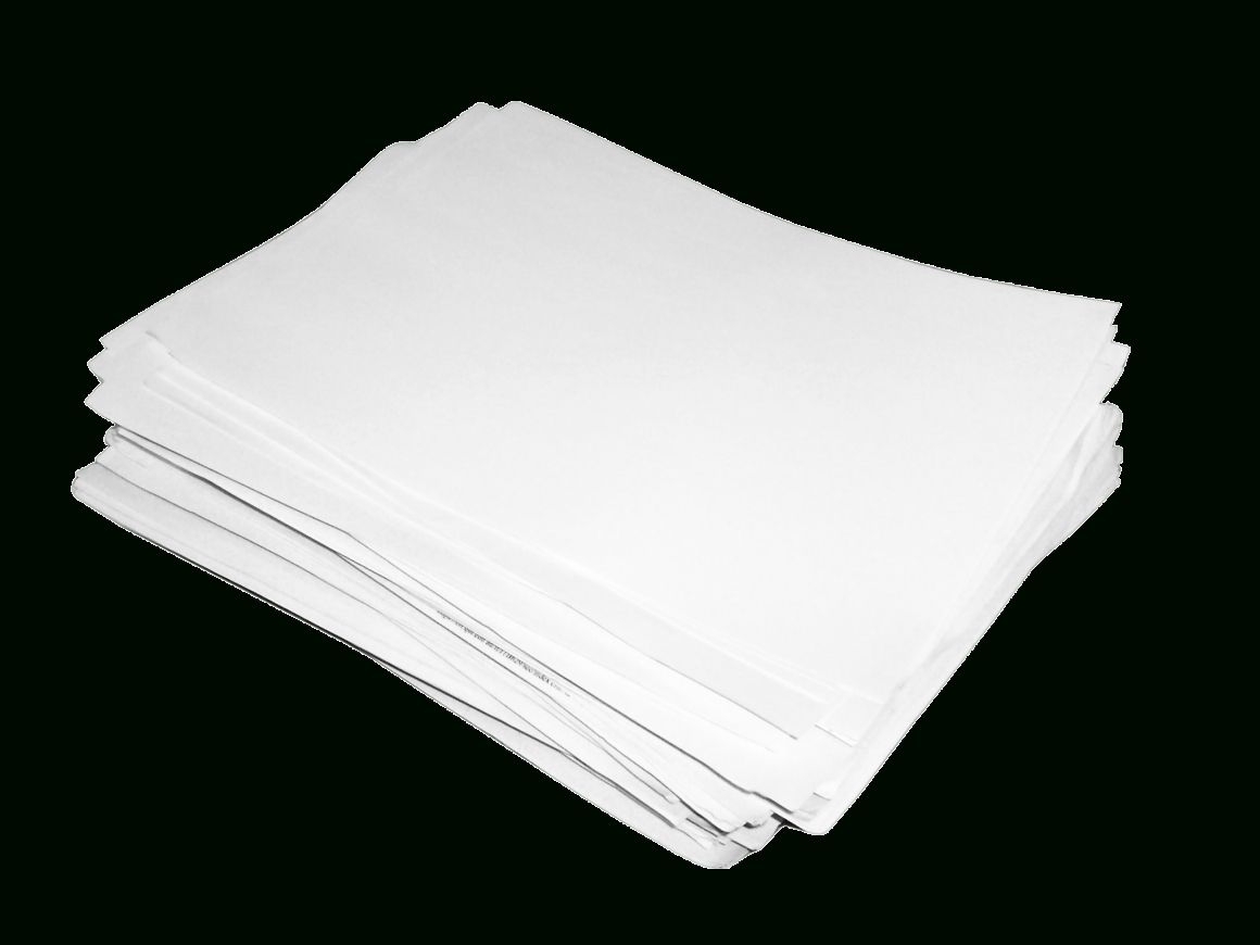 Stack Of Paper Png Clipart Panda Free Clipart Images Throughout Paper Stack Png22460 Free Clip Art Free Clipart Images Lined Paper For Kids