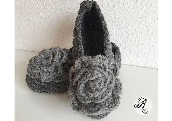 Damen Pantoffel (ladies slipper), 17801790 | Museum