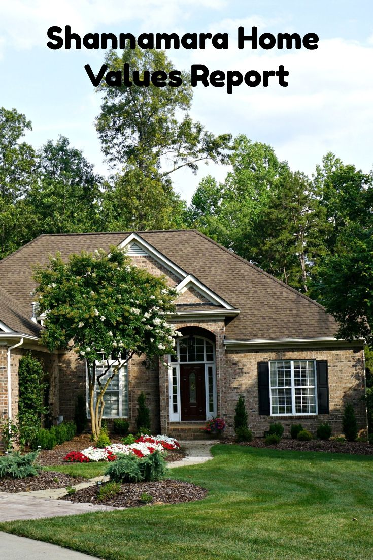 Buy or Sell a Home in Matthews NC House search, Home values
