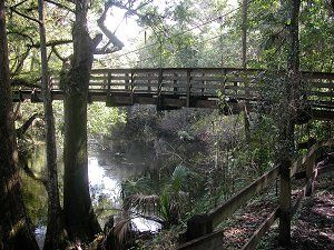 Image result for Hillsborough County State park