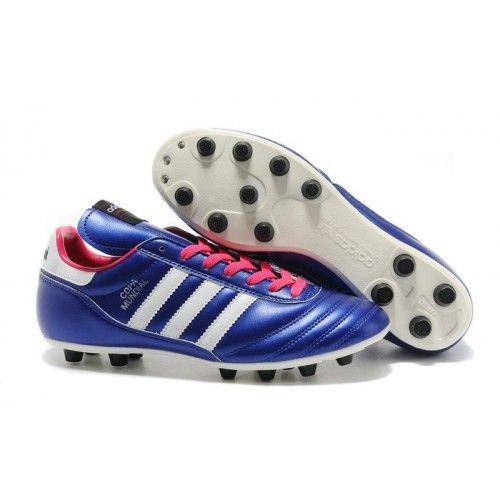 official photos 042a8 bbde9 release date adidas copa mundial soccer grøn blå cd112 b7f91