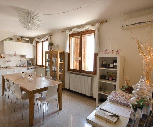 Affitto appartamento Mantova e provincia Appartamento, Case