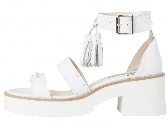 windsor smith chunk sandal http://www.windsorsmith.au/catalog