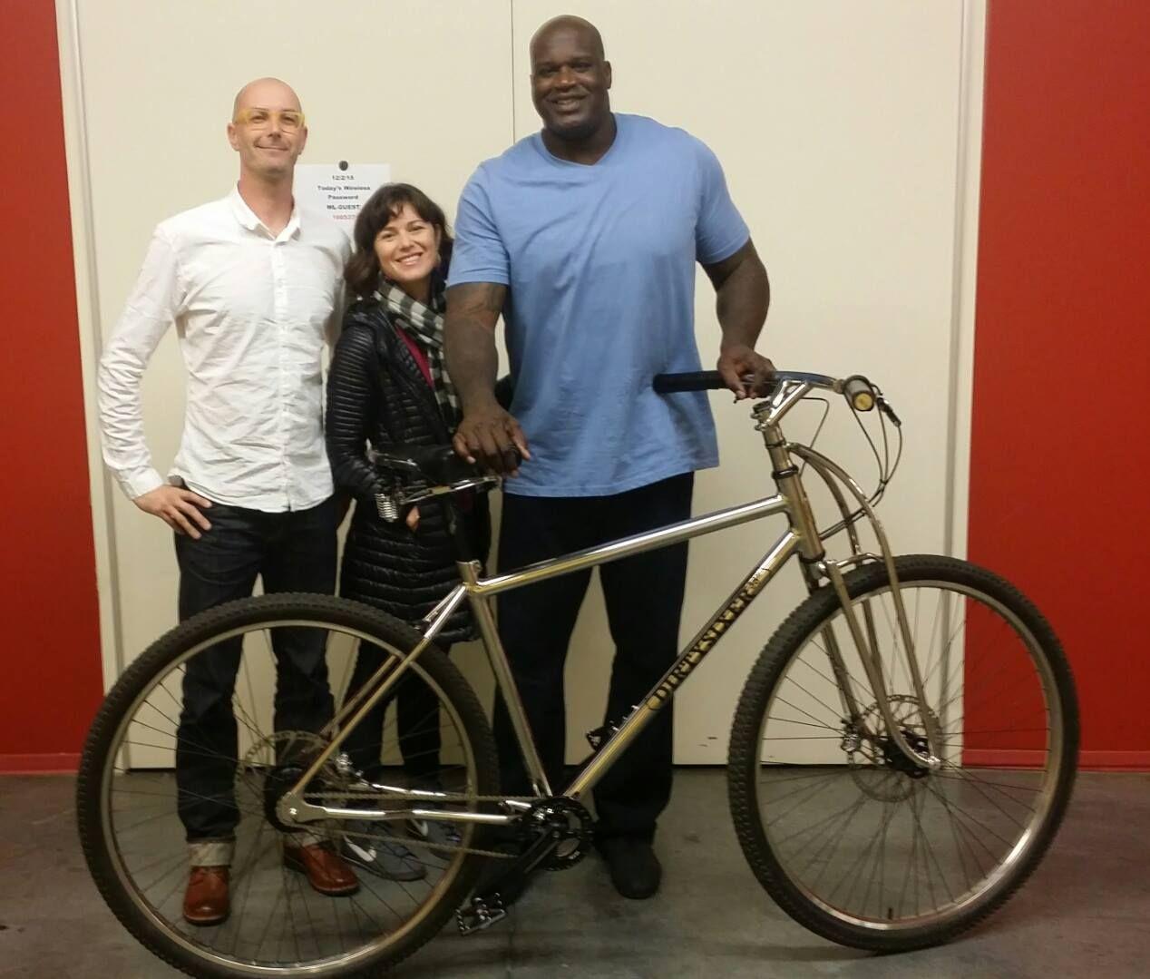 Best Bikes For Tall People Road To Mountain Custom Bikes Bike