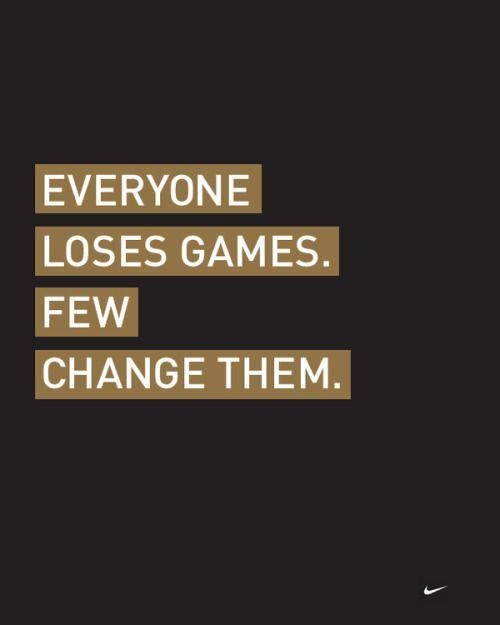 #typo #typography #design #barneybarrett #barney-barrett #youcancallmehitch #minimalism #font #nike