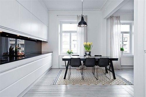 Apartment Kitchen Tumblr white kitchen | tumblr | my new kitchen | pinterest | kitchens