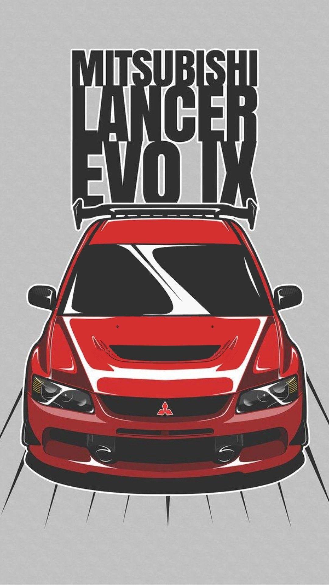 Pin Oleh Wacky Artistry Di Car Sketch Konsep Mobil Mobil Klasik Modifikasi Mobil