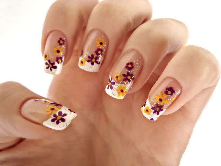 Best gel nail designs tumblr nail art designs 2015 easter nail best gel nail designs tumblr nail art designs 2015 easter nail art designs tumblr easter prinsesfo Choice Image