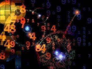 Numerología Tántrica Evolutiva Los 5 factores