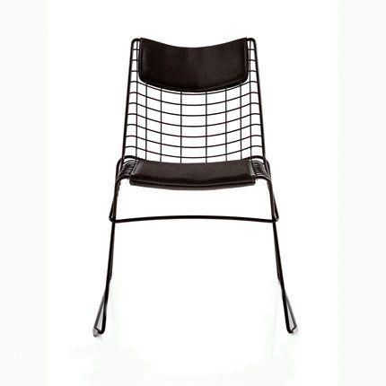 Chaise Strings Chair Chaises Salon Pinterest Chaise Chaises