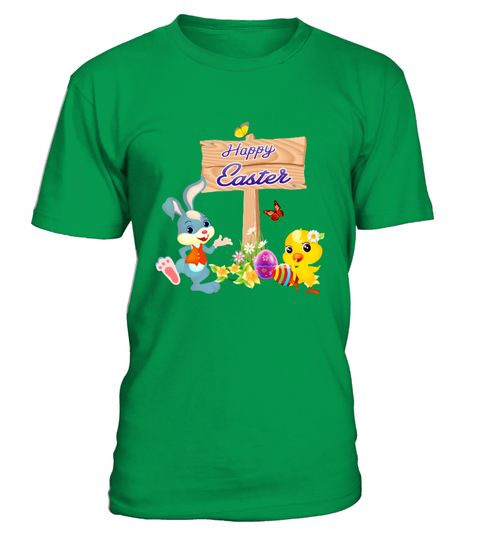 Happy easter shirts 2017 girl friend fashion pinterest happy happy easter shirts 2017 crazy girlfriendgirlfriend gifthappy negle Images