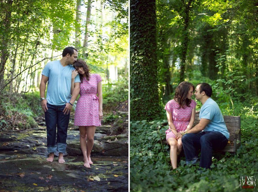 winston salem engagement photographers, raleigh nc wedding photographer