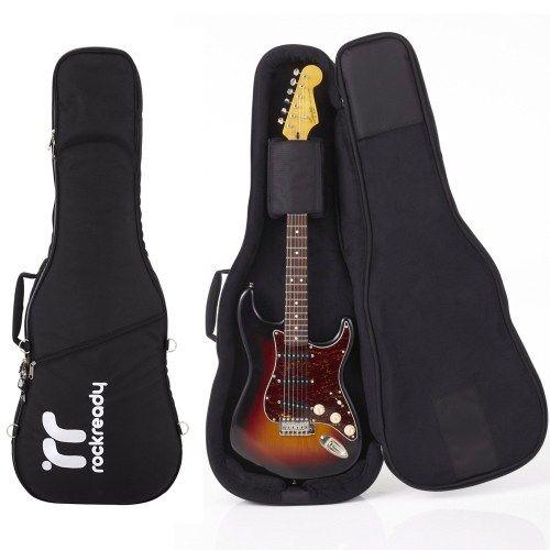 Cool Electric Guitar Accessories : 10 best electric guitar gig bags 2019 review guitar accessories cool electric guitars ~ Hamham.info Haus und Dekorationen
