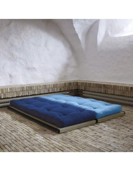 Loft Living Tatami Set And