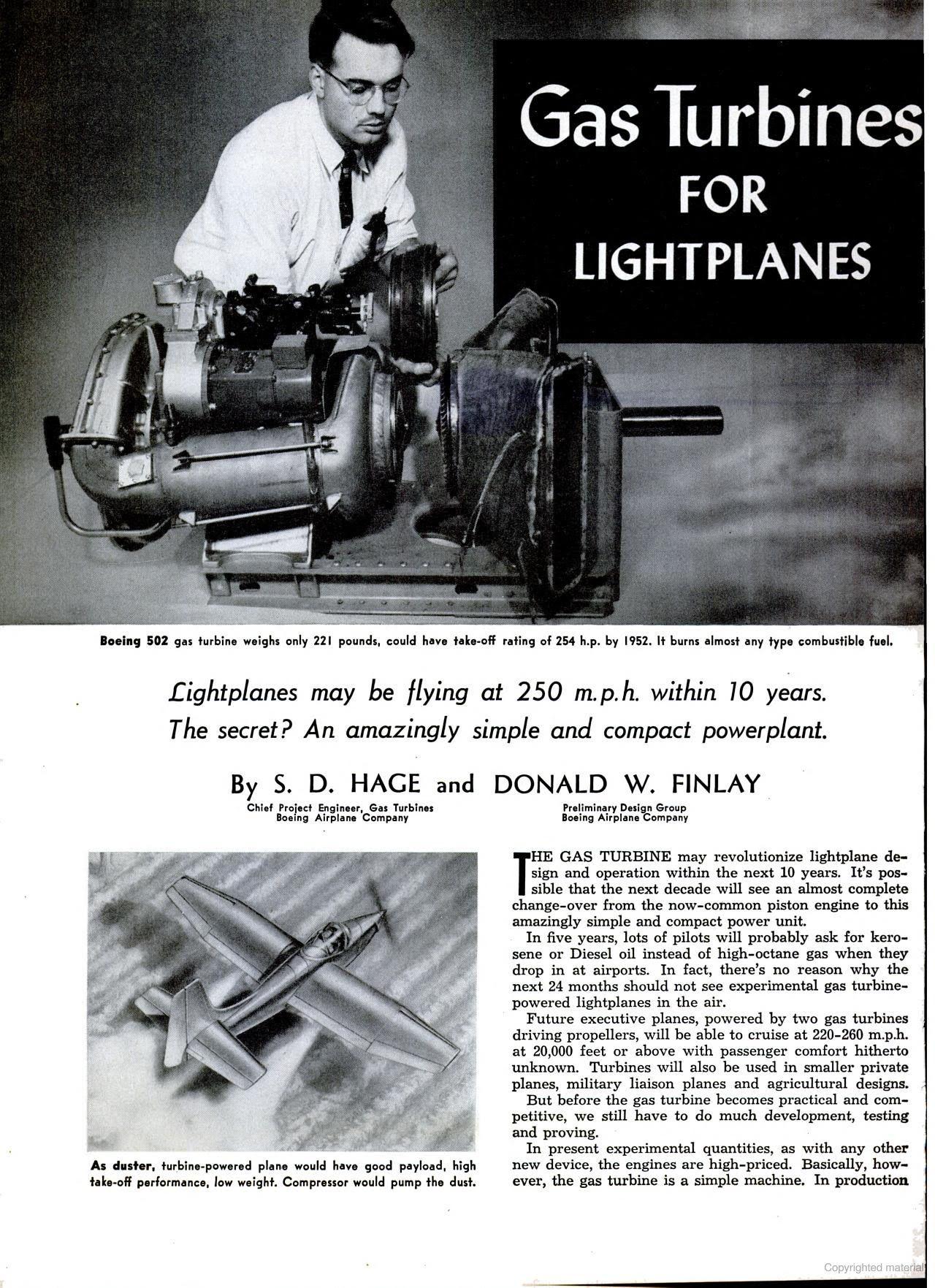 Flying Magazine Vintage books and magazines Pinterest